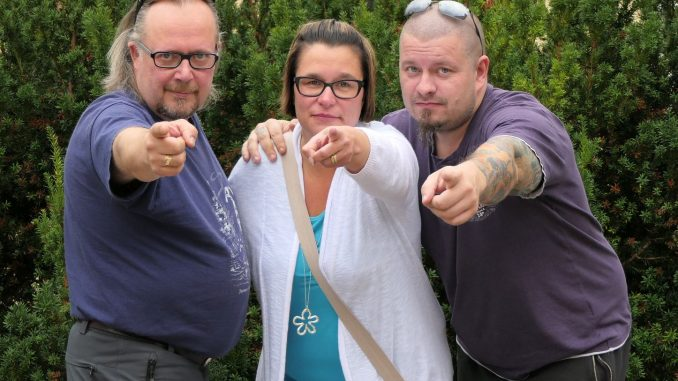 WE WANT YOU! – KKLEHTI 14225a5cb8